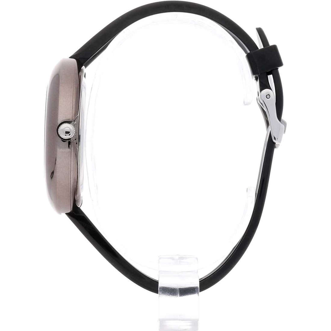 prix montres femme Ops Objects OPSPW-337