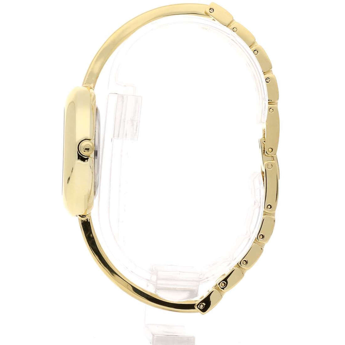 prix montres femme Ops Objects OPSPW-351