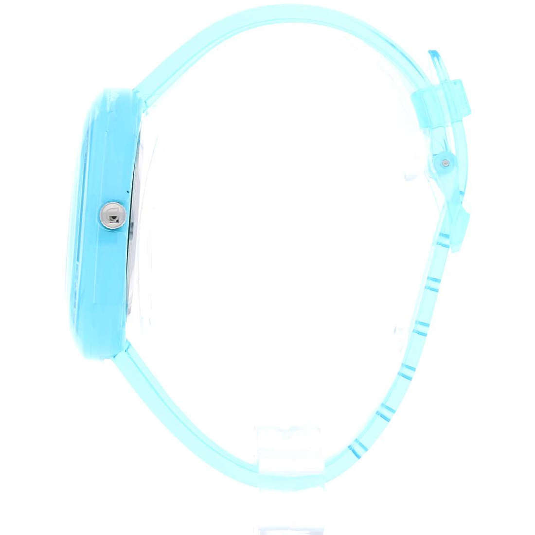 prix montres femme Ops Objects OPSPW-392