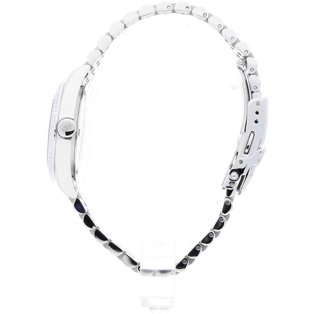 prix montres femme Philip Watch R8253597505