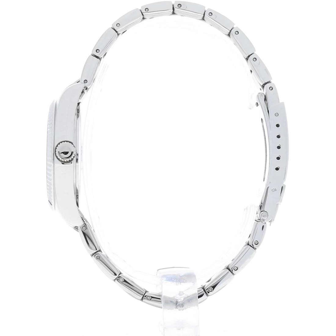 prix montres femme Sector R3253579517