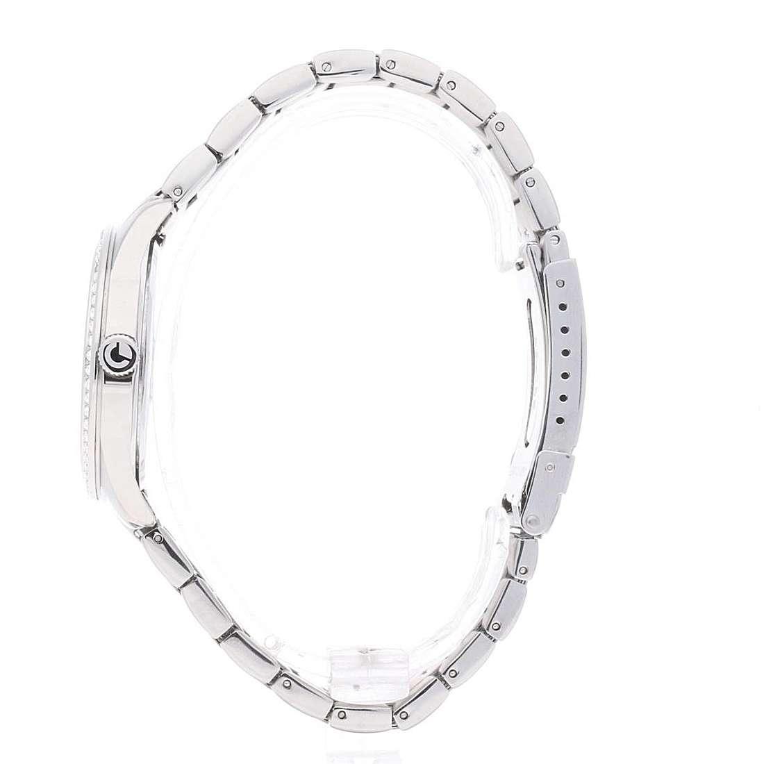 prix montres femme Sector R3253588504