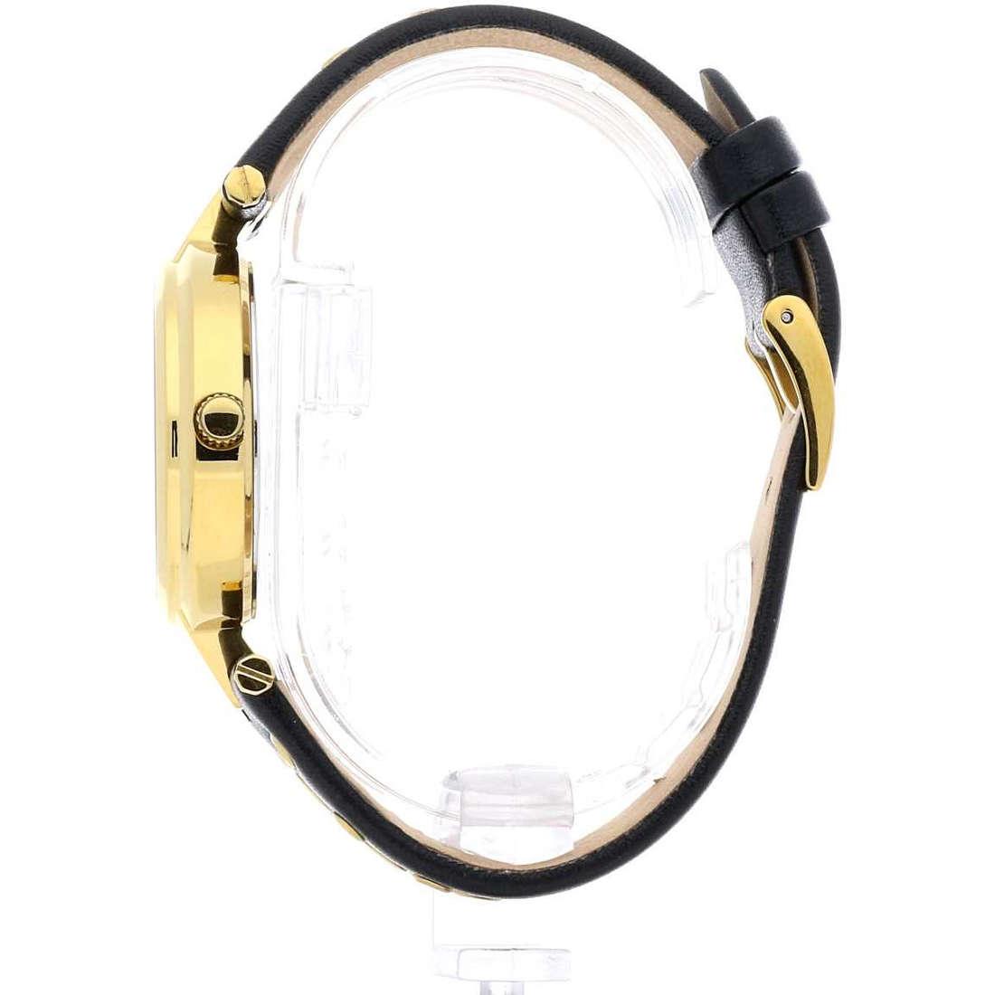 prix montres femme Versus SCI030016