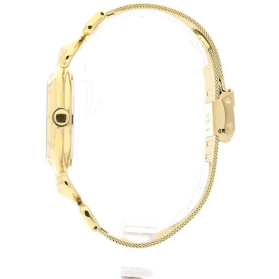 prix montres femme Versus SOL090016