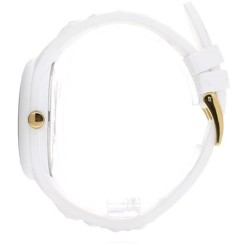 prix montres femme Versus SOQ040015