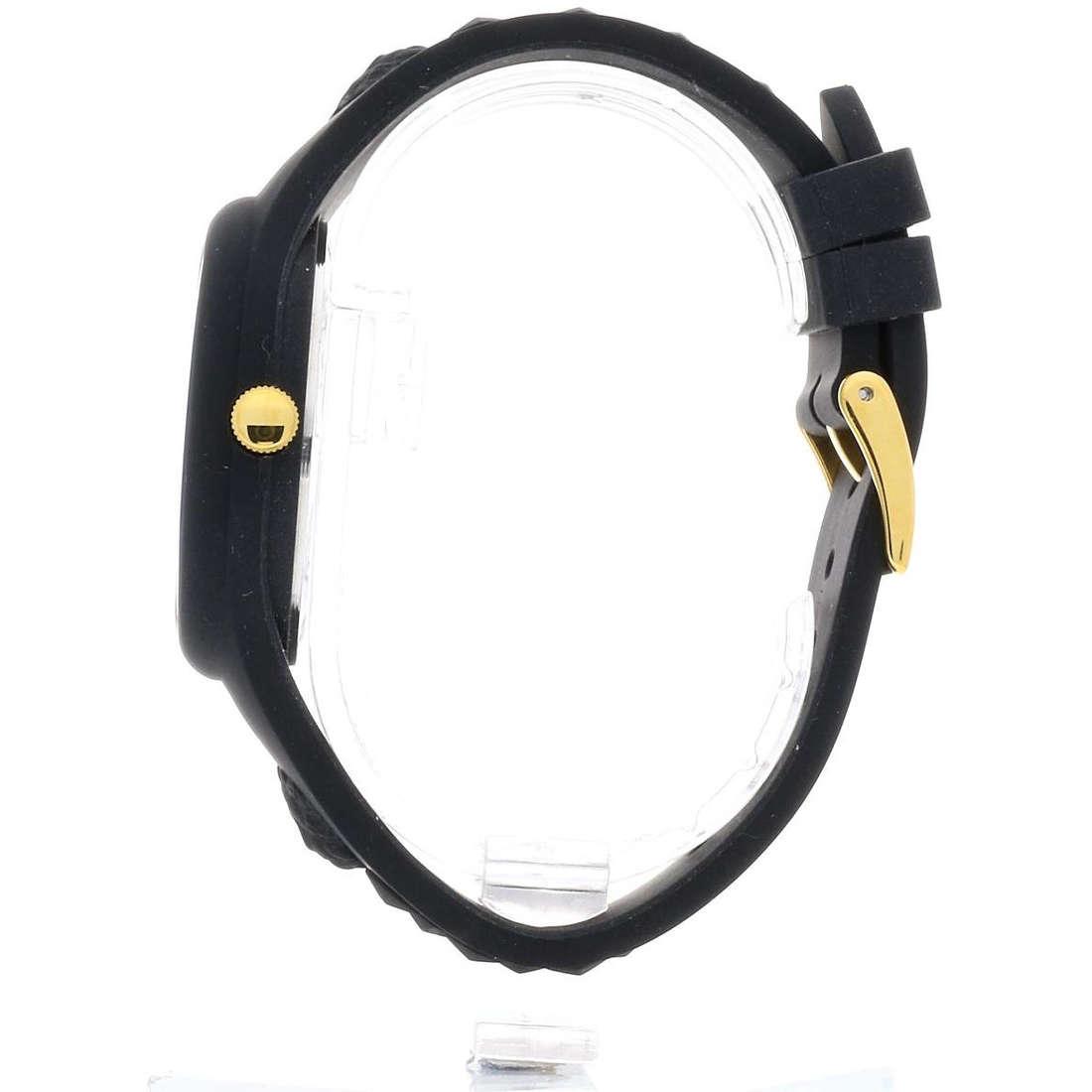 prix montres femme Versus SOQ050015