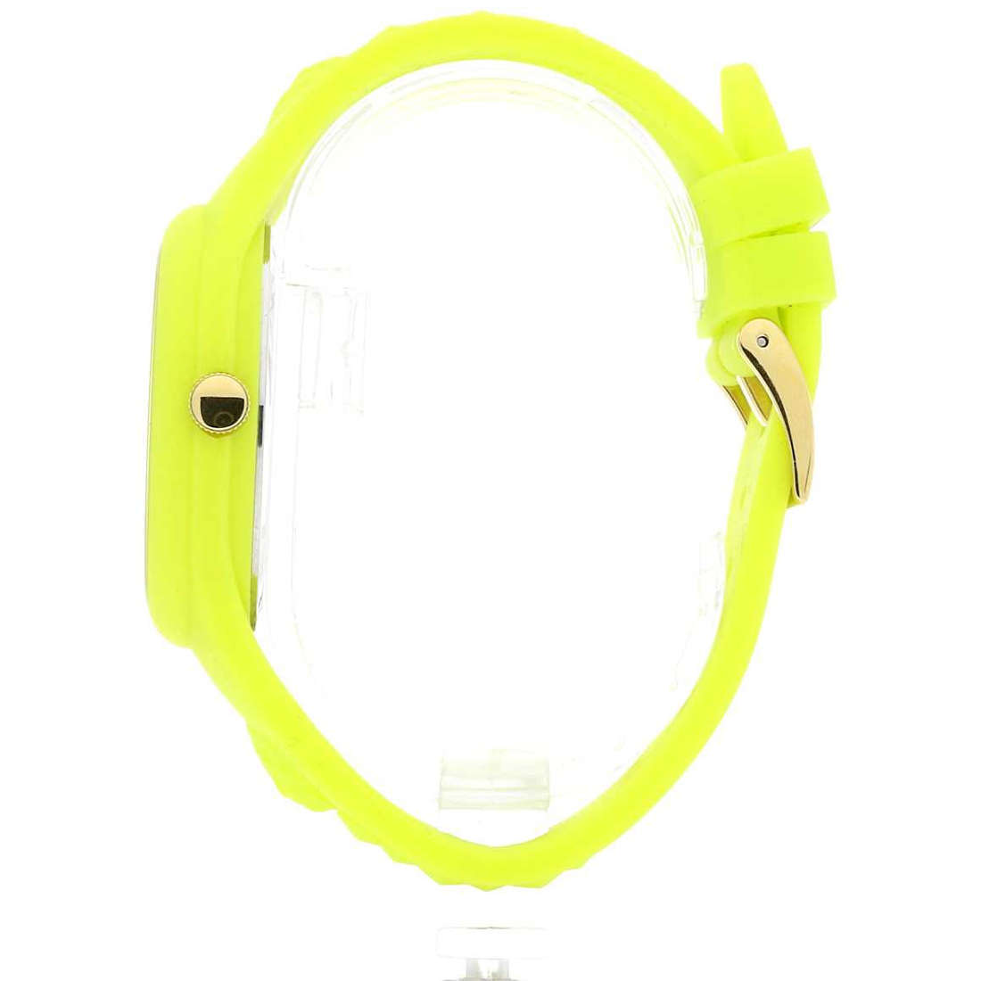 prix montres femme Versus SOQ060015
