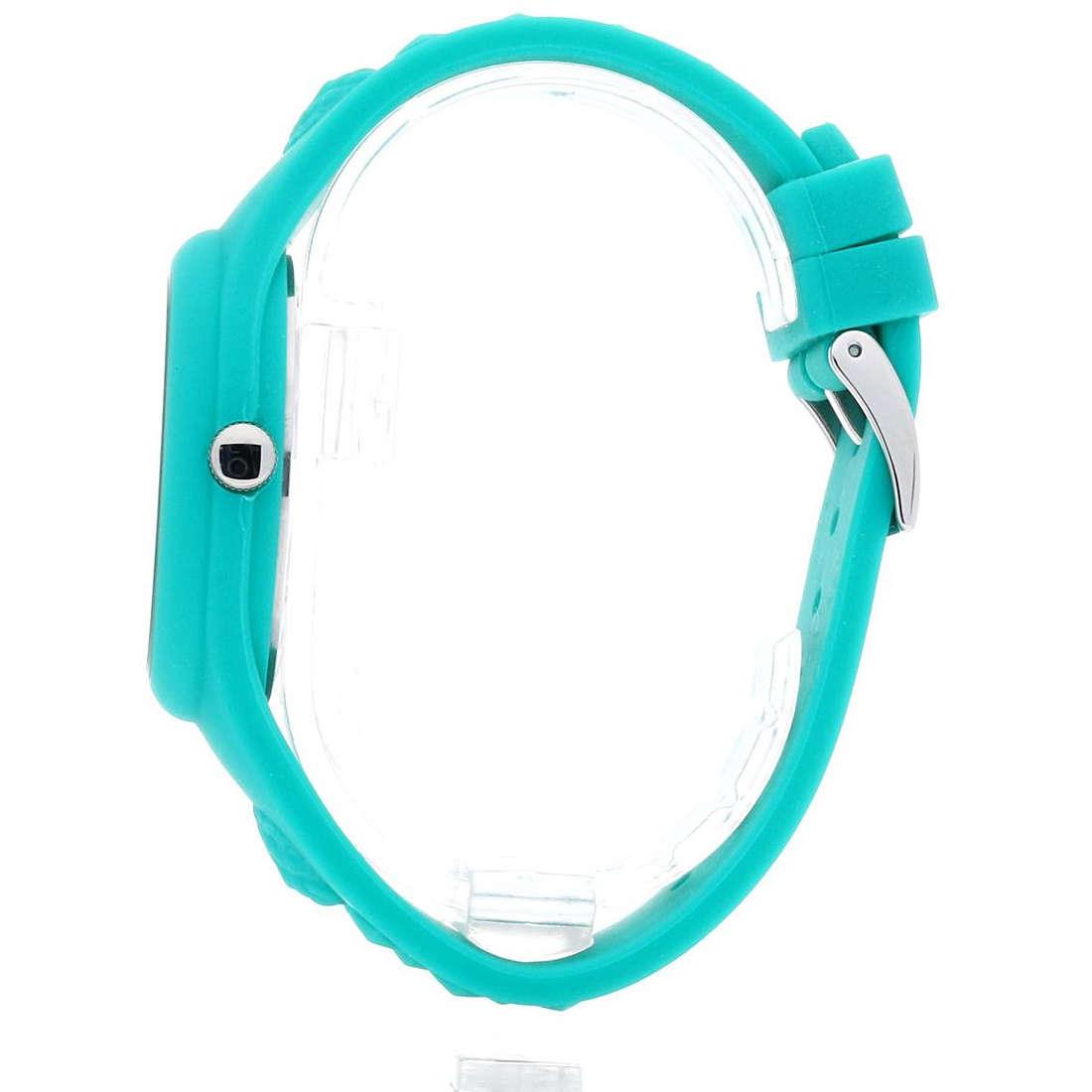 prix montres femme Versus SOQ070016