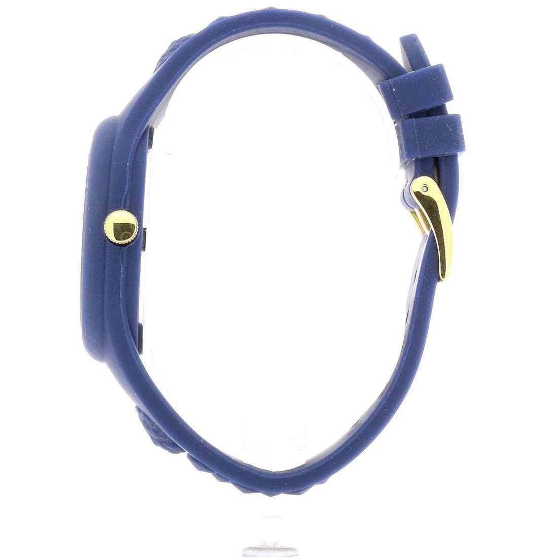 prix montres femme Versus SOQ090016