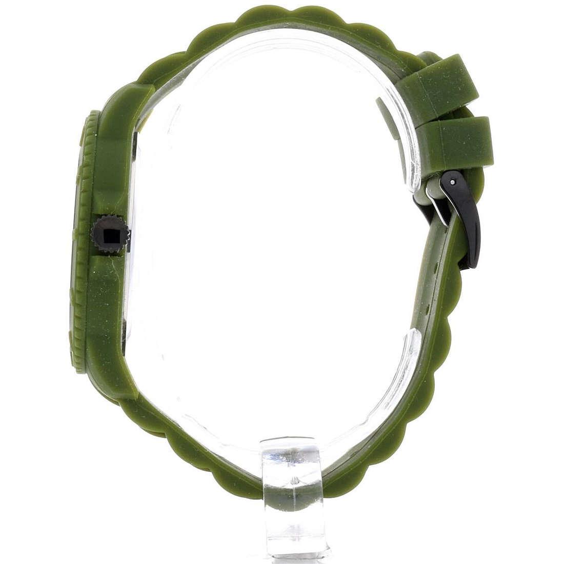 prix montres femme Versus SOY110016