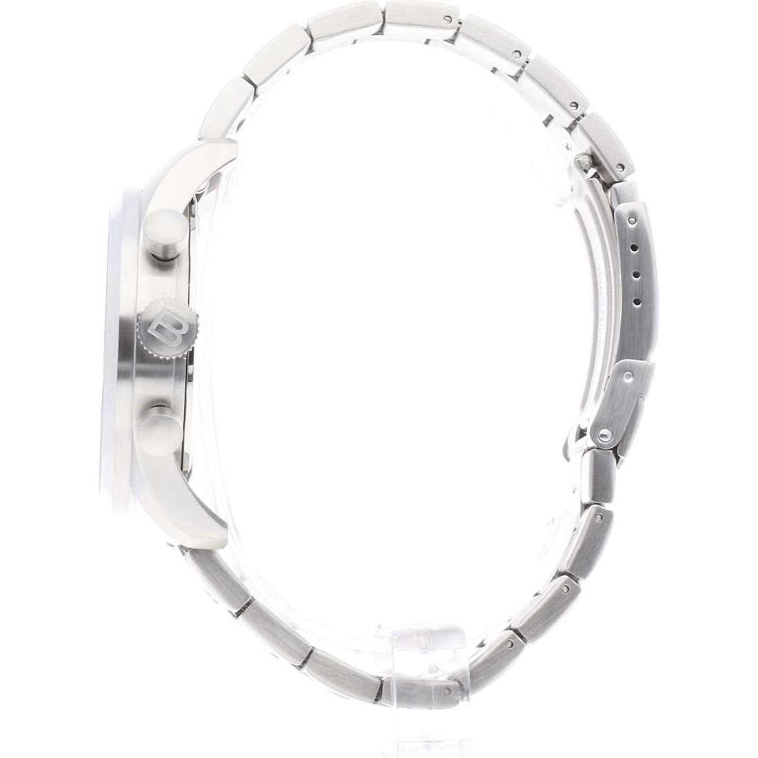 prix montres homme Breil EW0225
