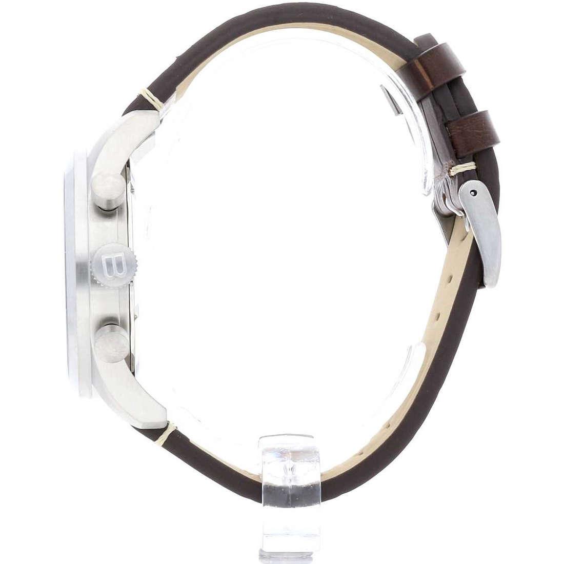 prix montres homme Breil EW0228