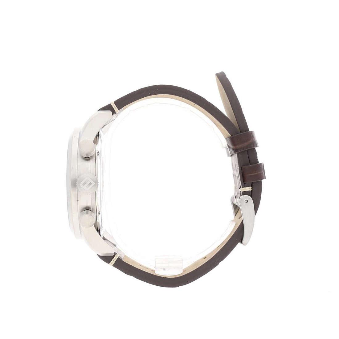 prix montres homme Breil EW0229