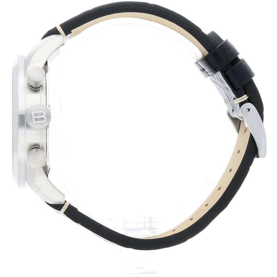 prix montres homme Breil EW0230
