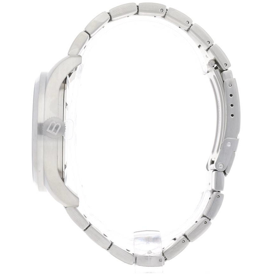 prix montres homme Breil EW0231