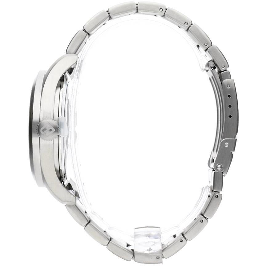 prix montres homme Breil EW0232