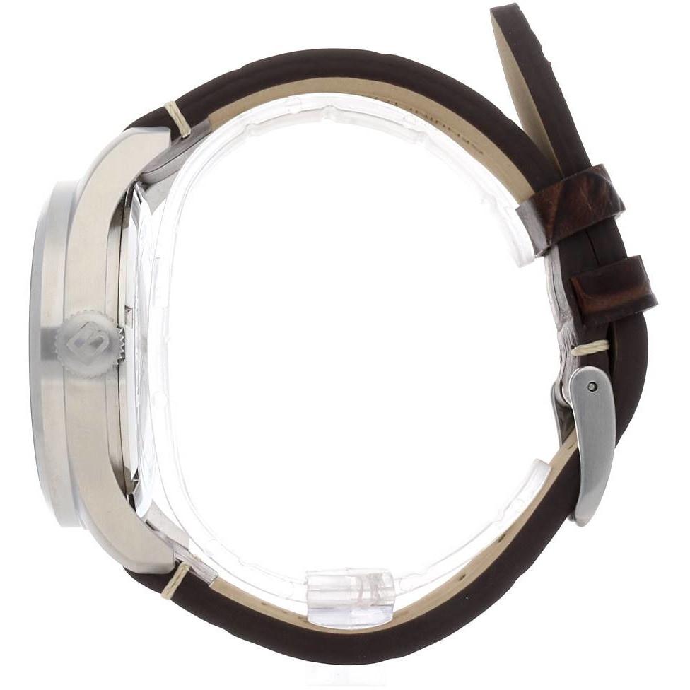 prix montres homme Breil EW0234