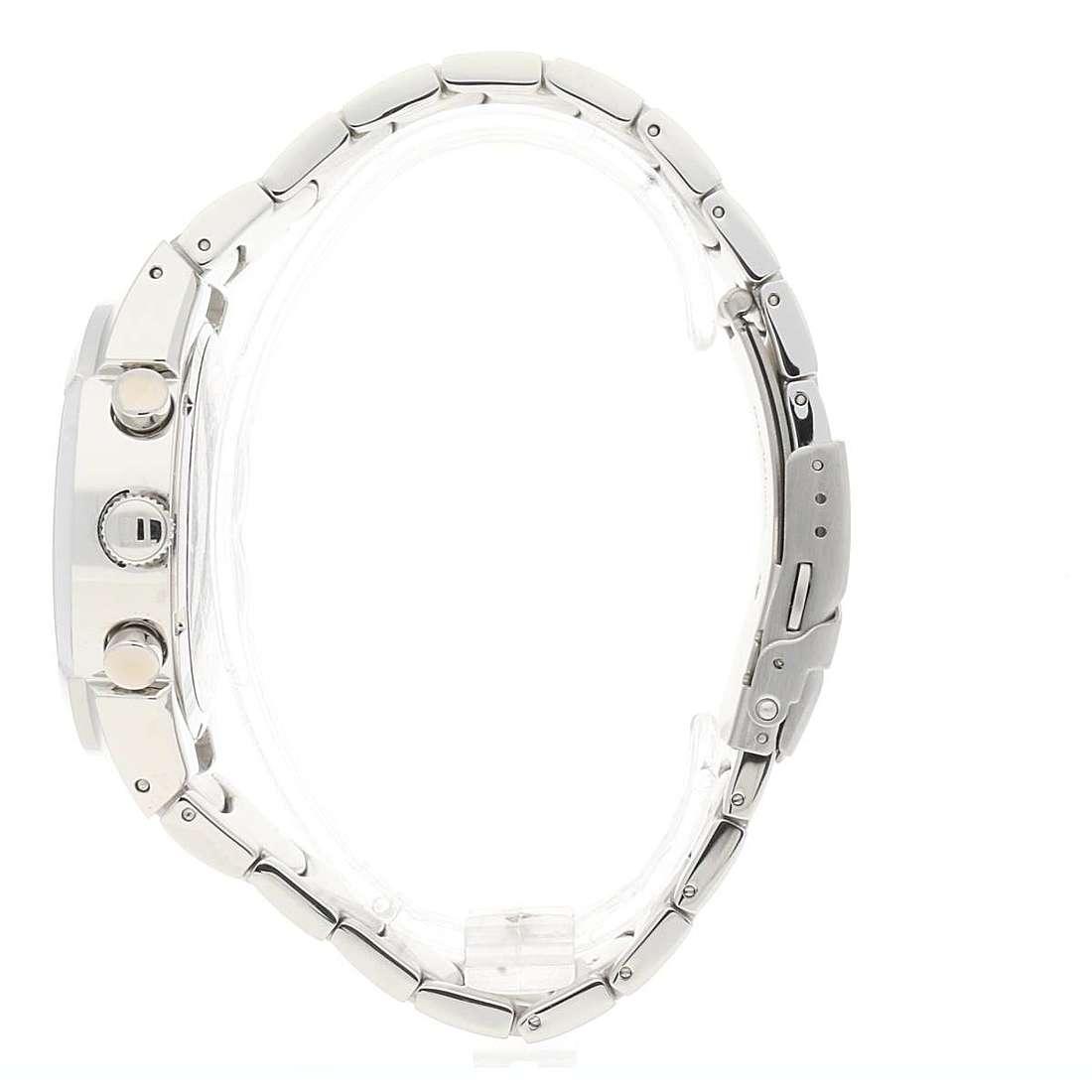 prix montres homme Breil TW1275