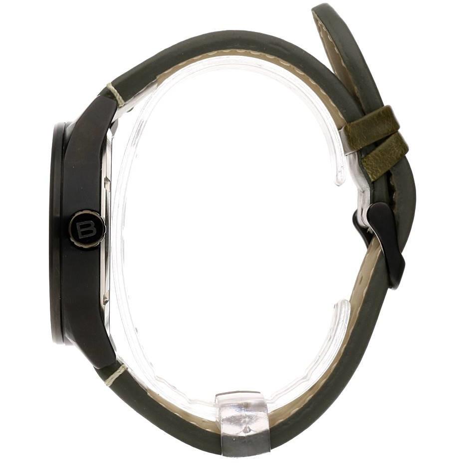 prix montres homme Breil TW1385