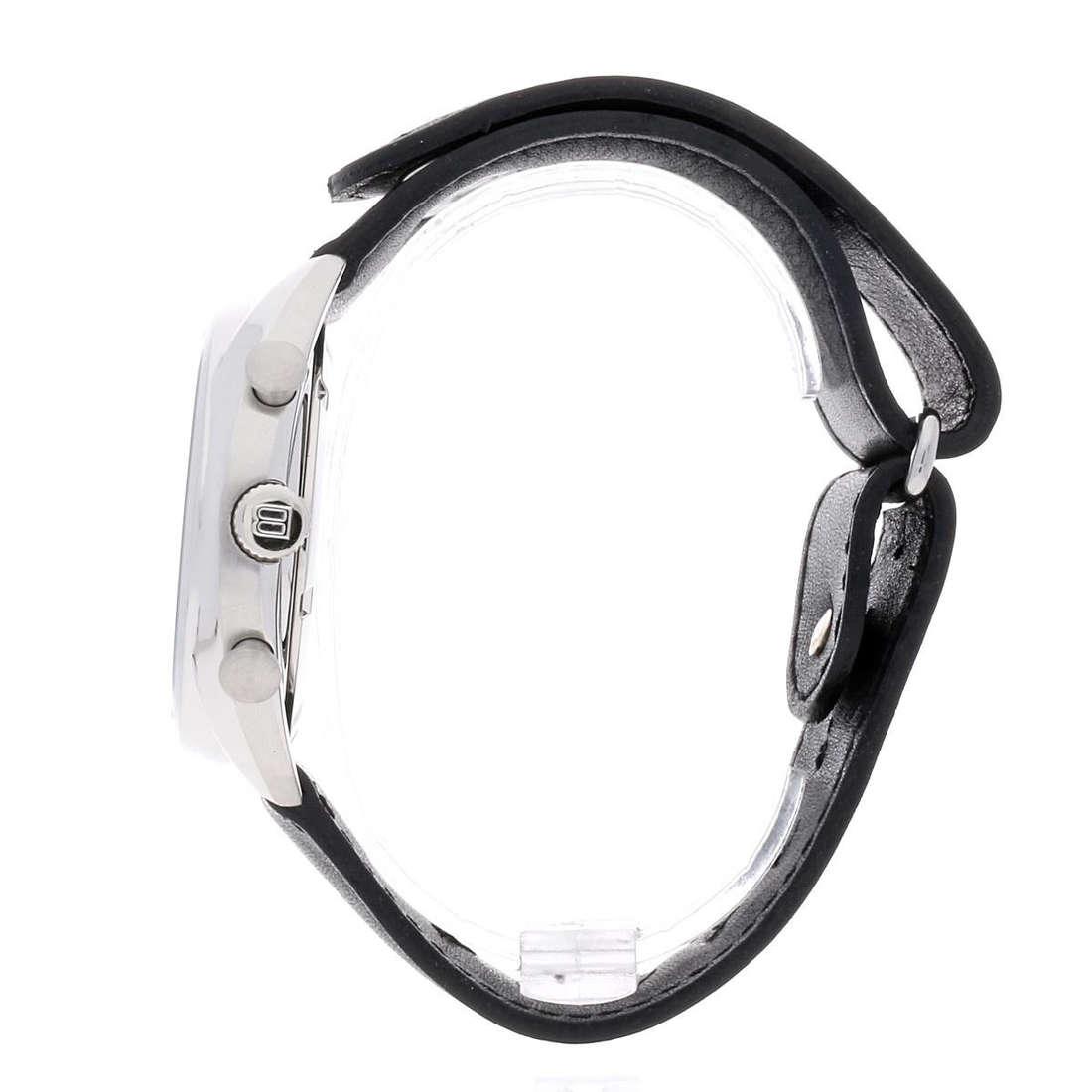 prix montres homme Breil TW1528