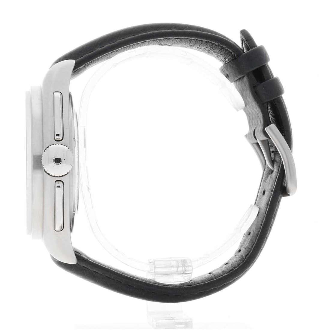 prix montres homme Bulova 96B251