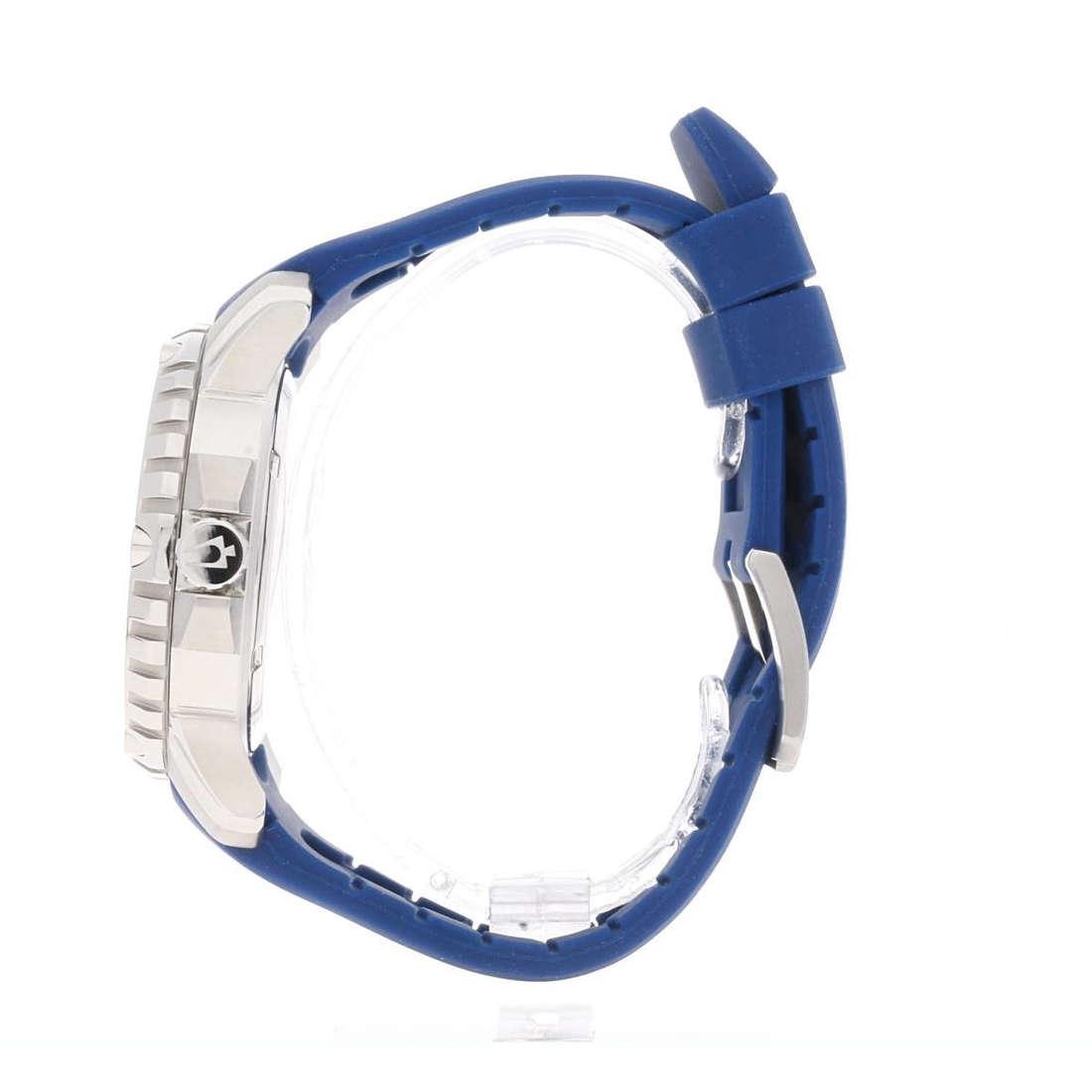 prix montres homme Bulova 98B208