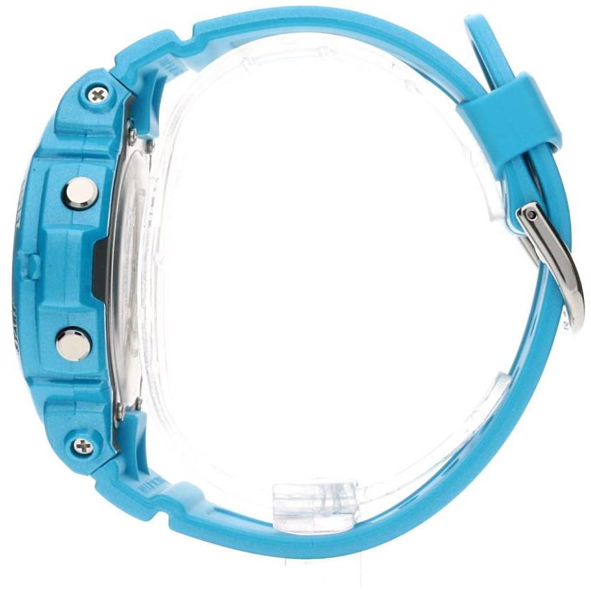 prix montres homme Casio BG-6903-2ER