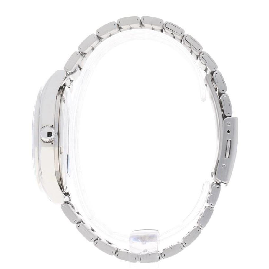 prix montres homme Casio EF-121D-1AVEF