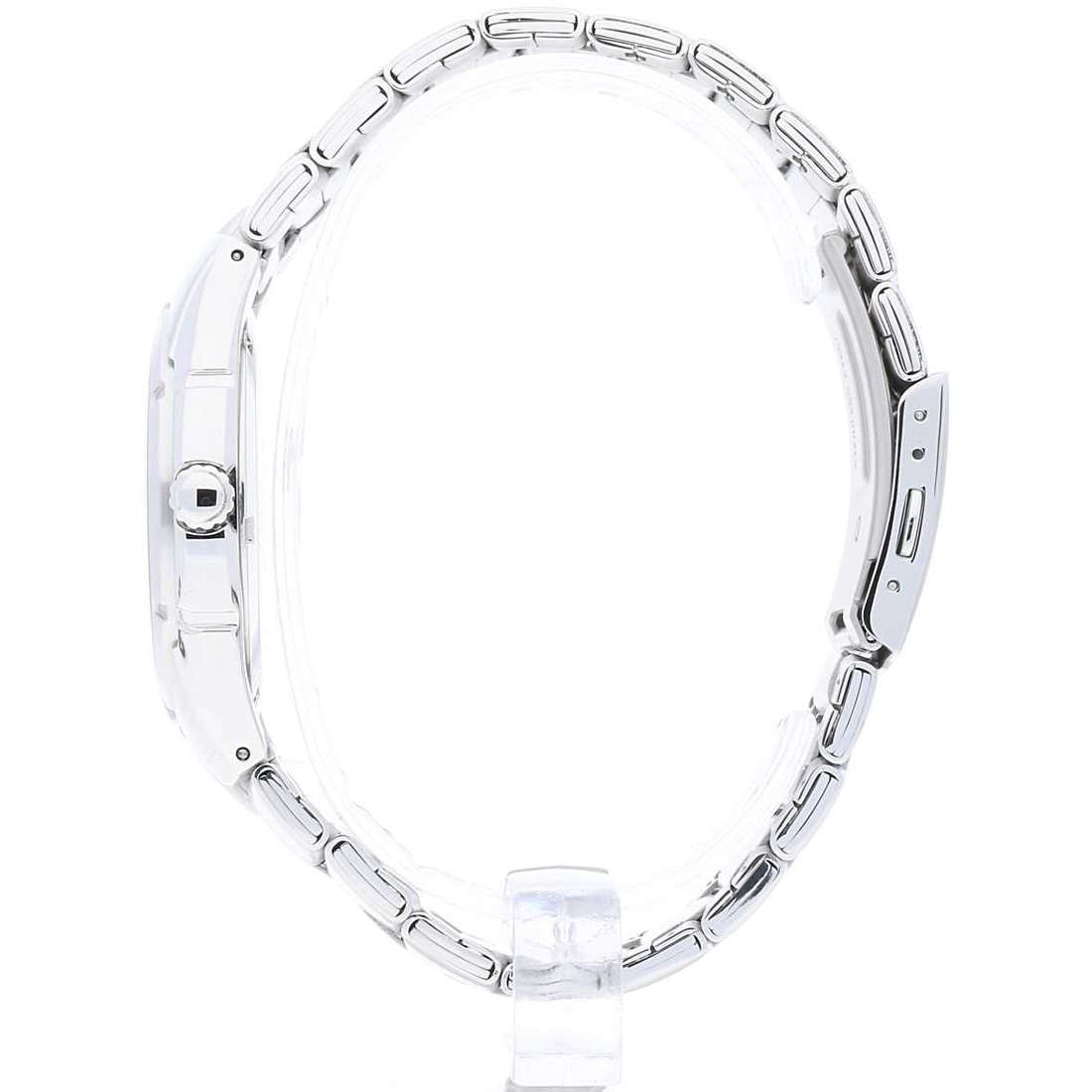 prix montres homme Casio EF-125D-1AVEF