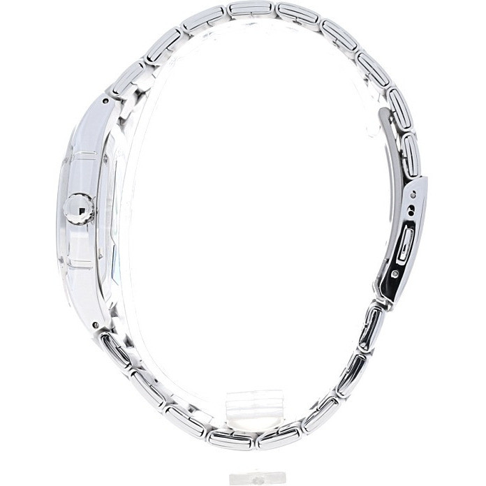 prix montres homme Casio EF-125D-2AVEF