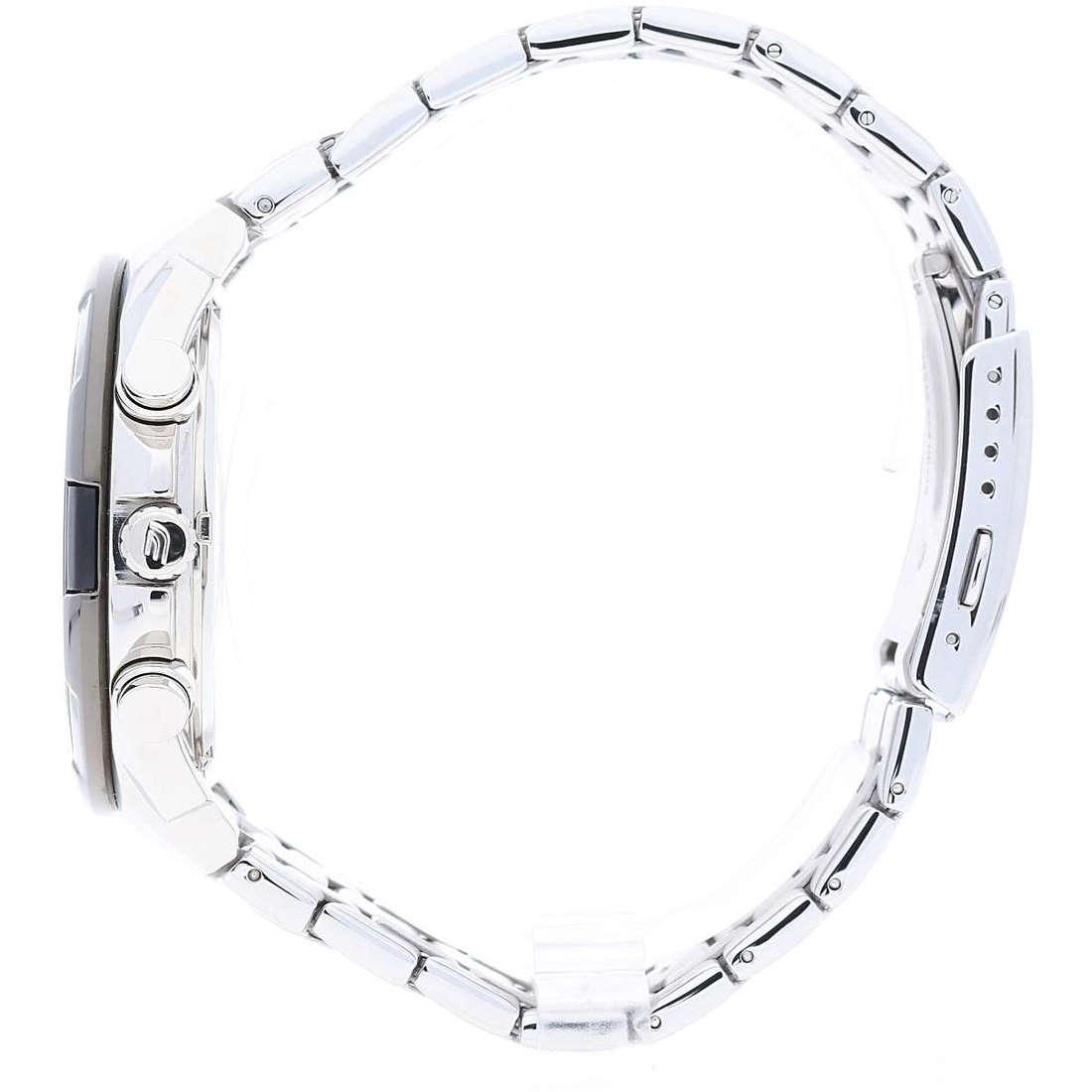 prix montres homme Casio EFR-539D-1AVUEF
