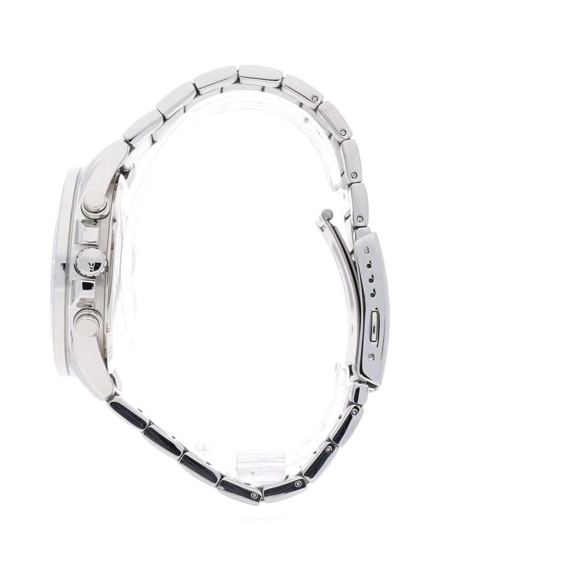 prix montres homme Casio EFR-552D-1A2VUEF