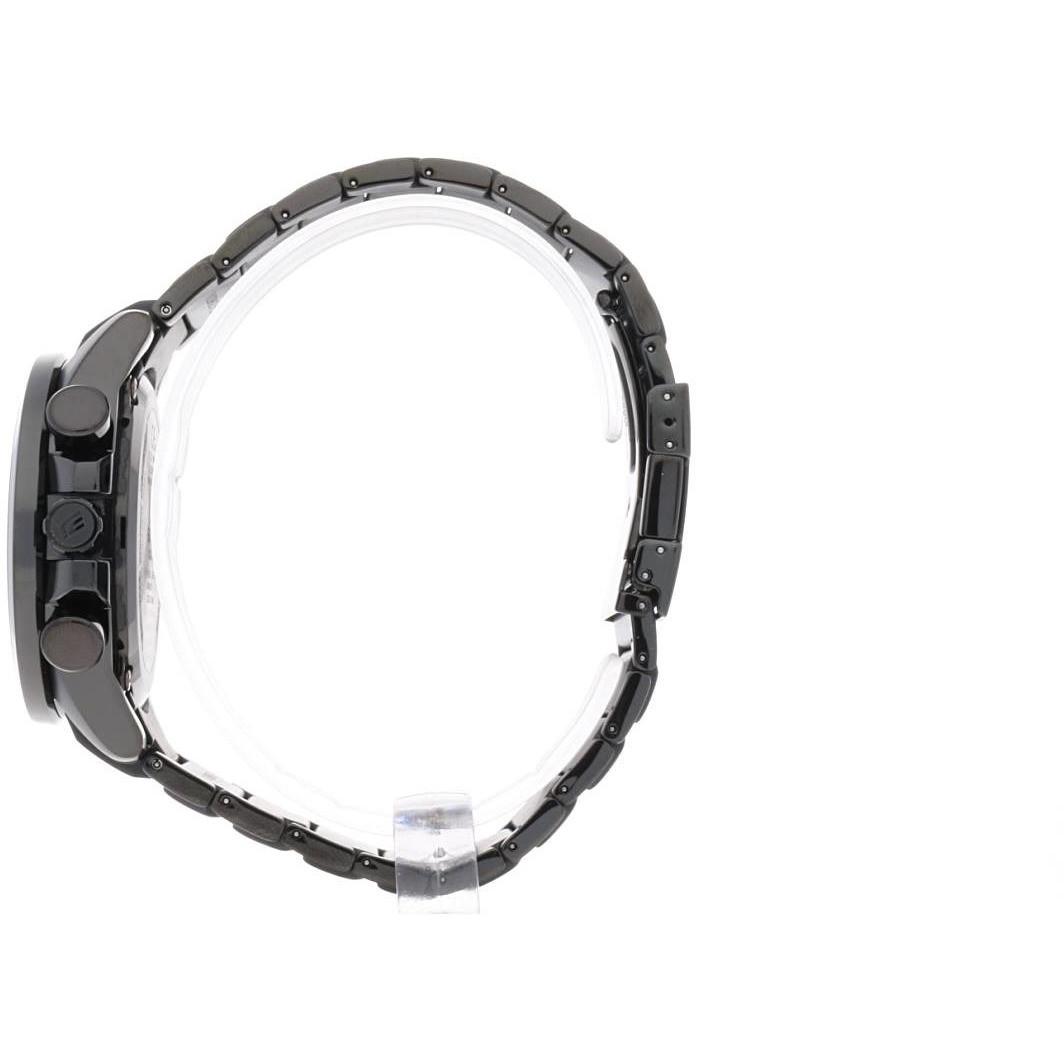 prix montres homme Casio EQB-500DC-1AER