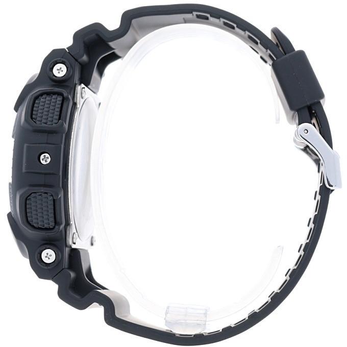 prix montres homme Casio GA-110RG-1AER