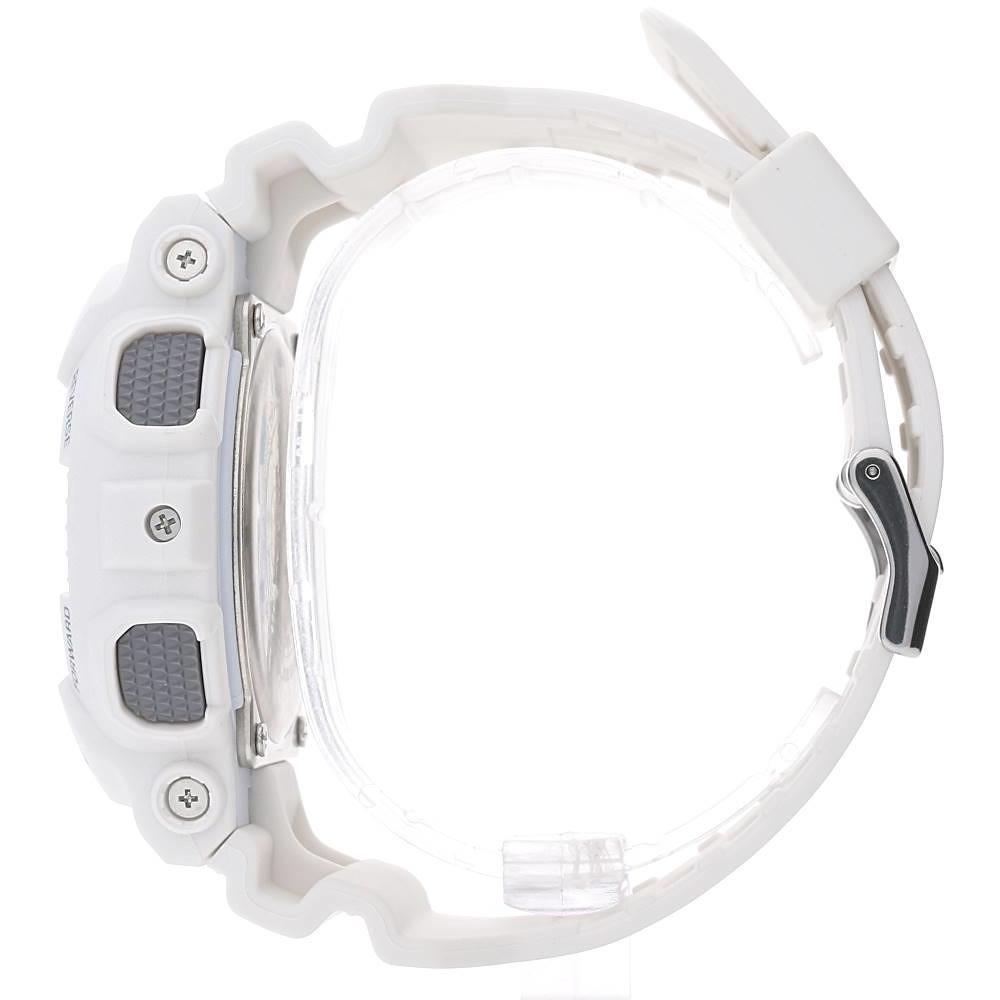 prix montres homme Casio GA-110RG-7AER