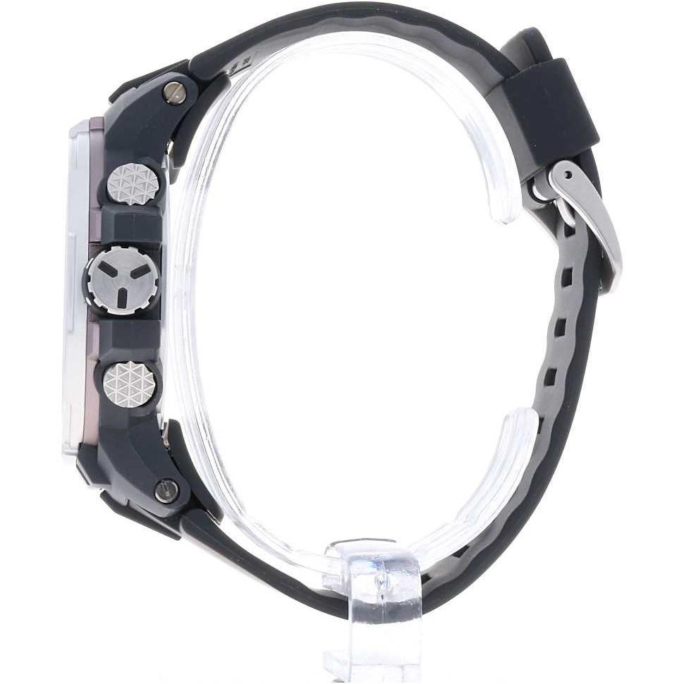 prix montres homme Casio PRW-6000-1ER
