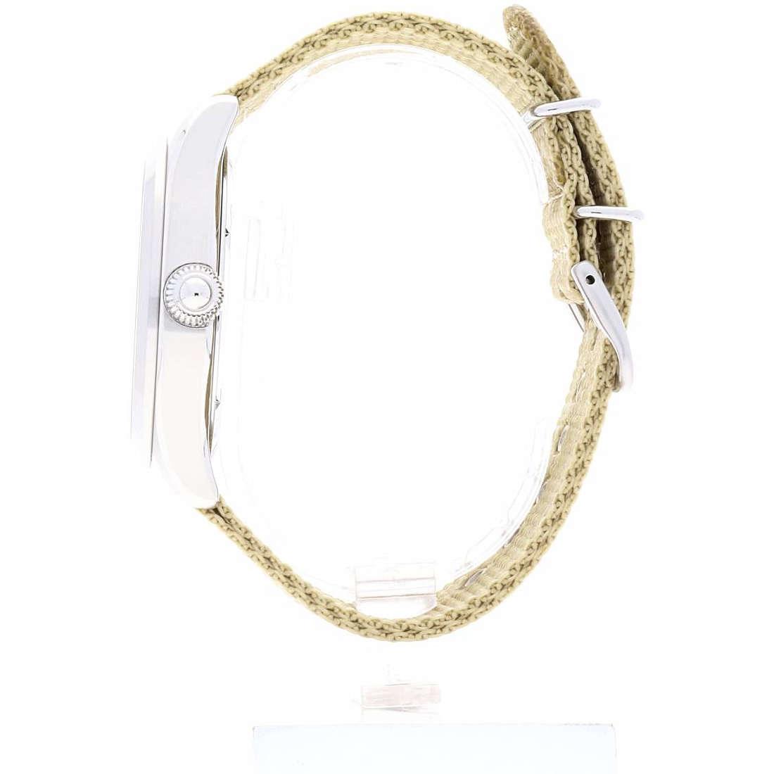 prix montres homme Citizen BM6831-24B