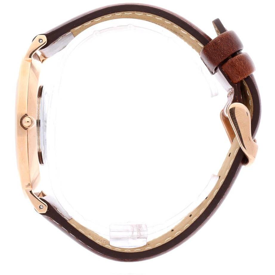 prix montres homme Daniel Wellington DW00100006