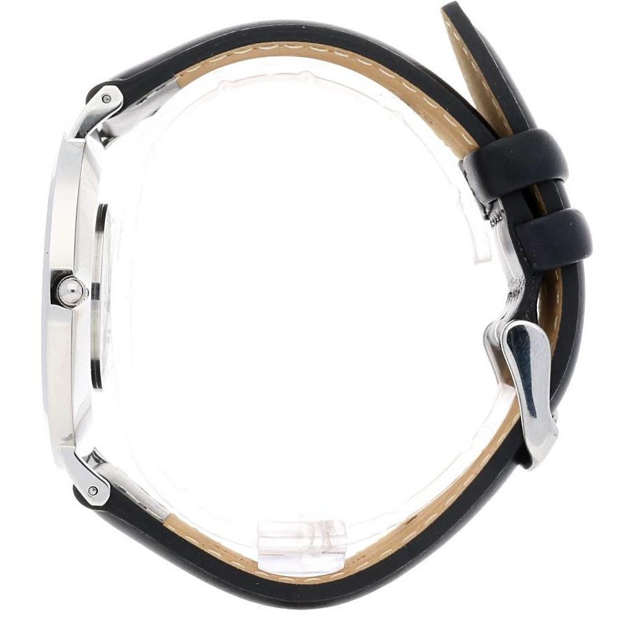 prix montres homme Daniel Wellington DW00100020