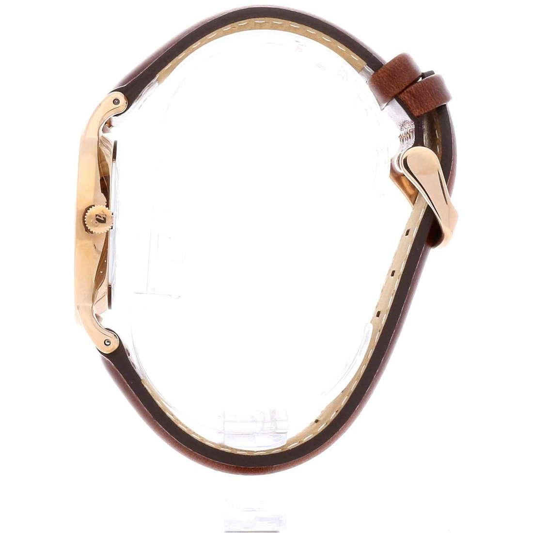 prix montres homme Daniel Wellington DW00100091