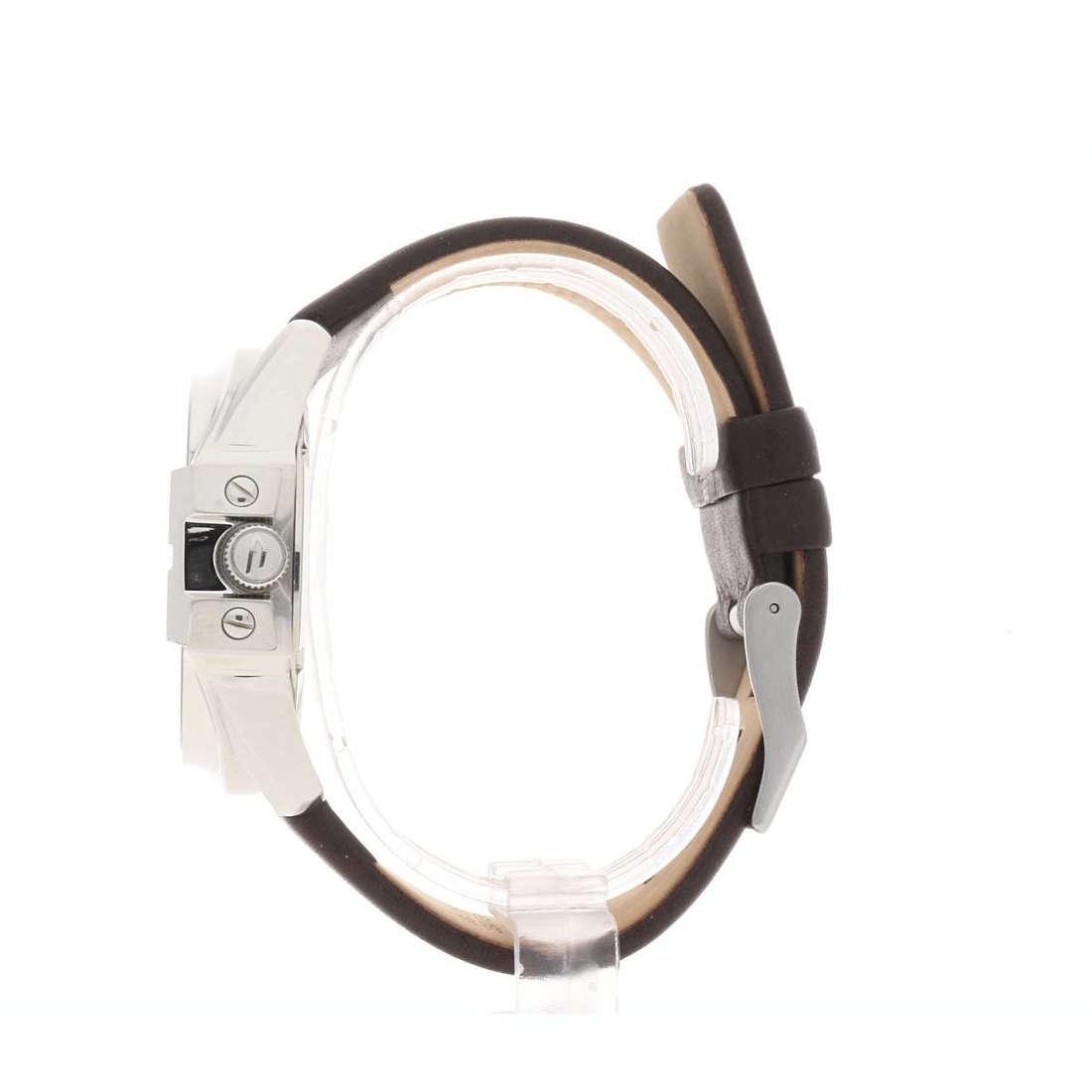 prix montres homme Diesel DZ1206