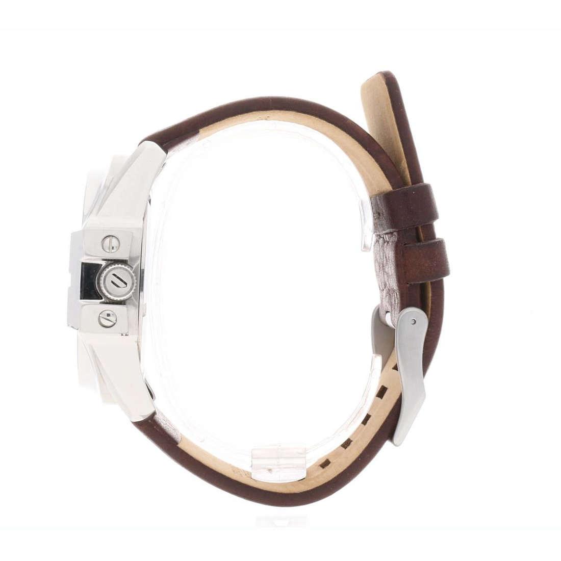 prix montres homme Diesel DZ1399