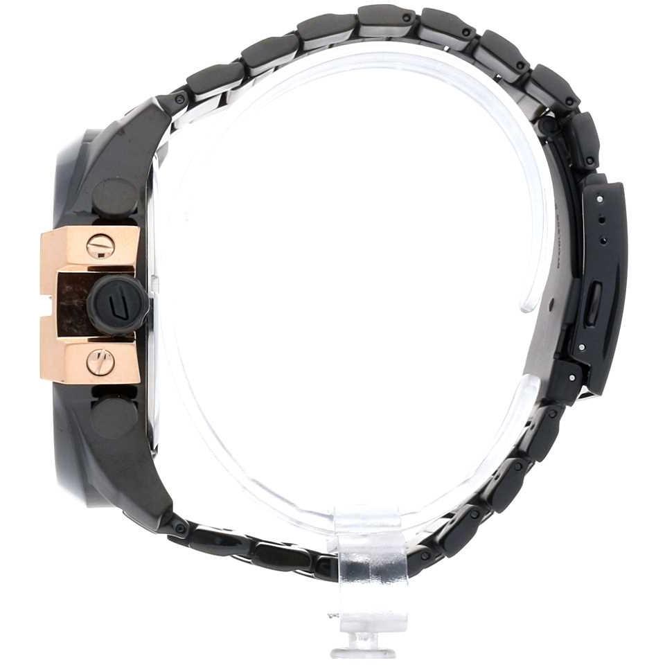 prix montres homme Diesel DZ4309
