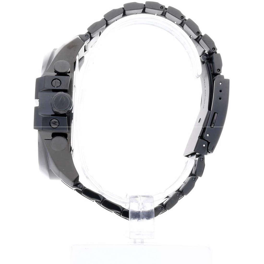 prix montres homme Diesel DZ4318