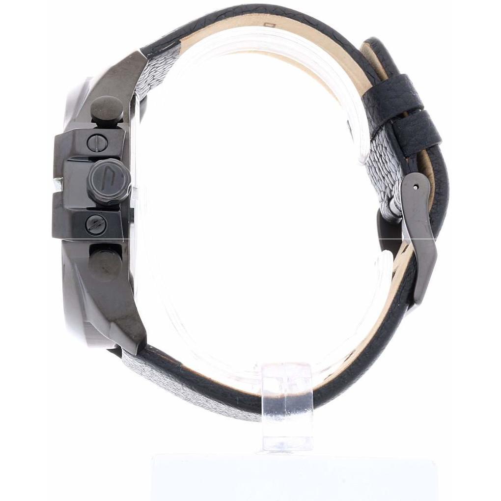 prix montres homme Diesel DZ4323
