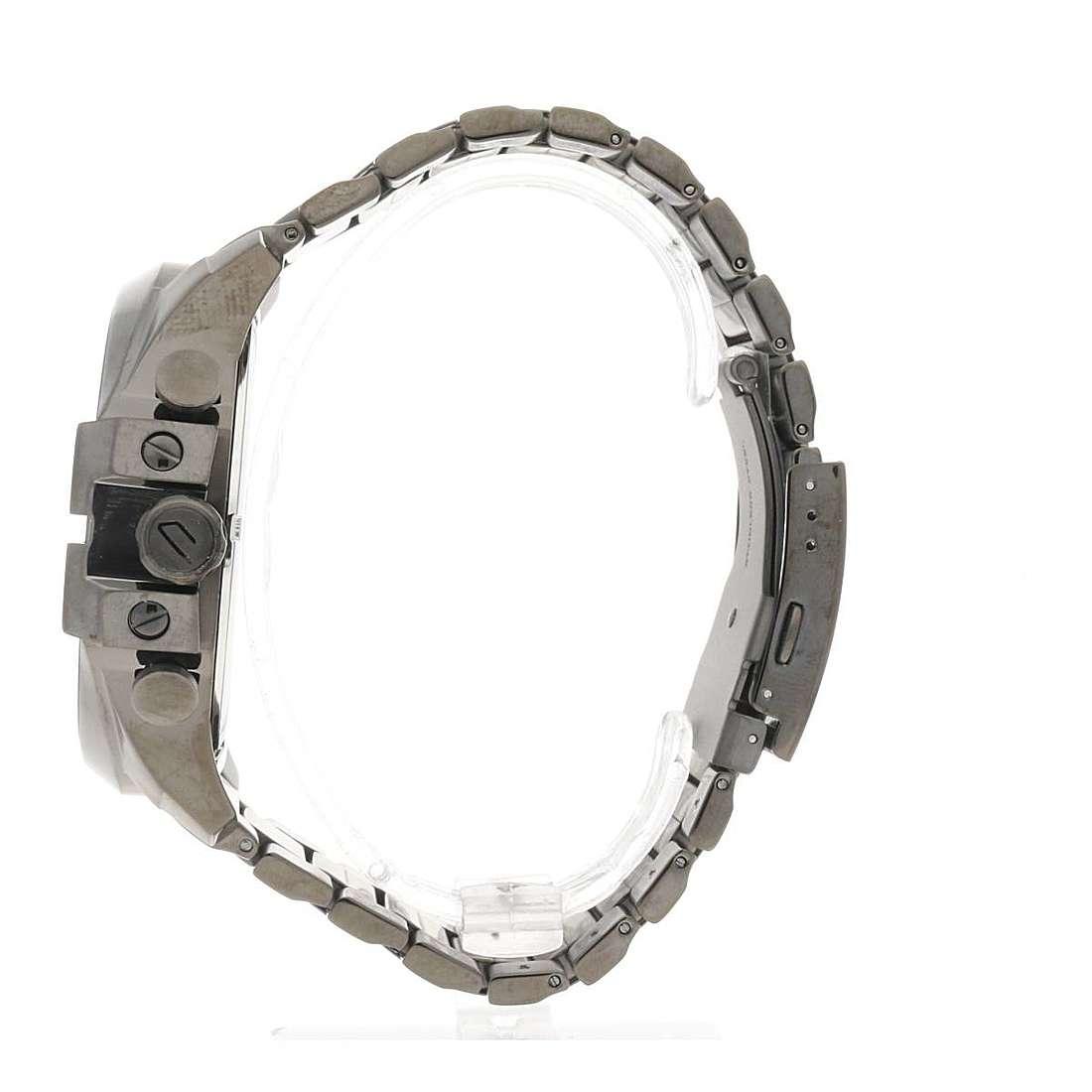 prix montres homme Diesel DZ4329