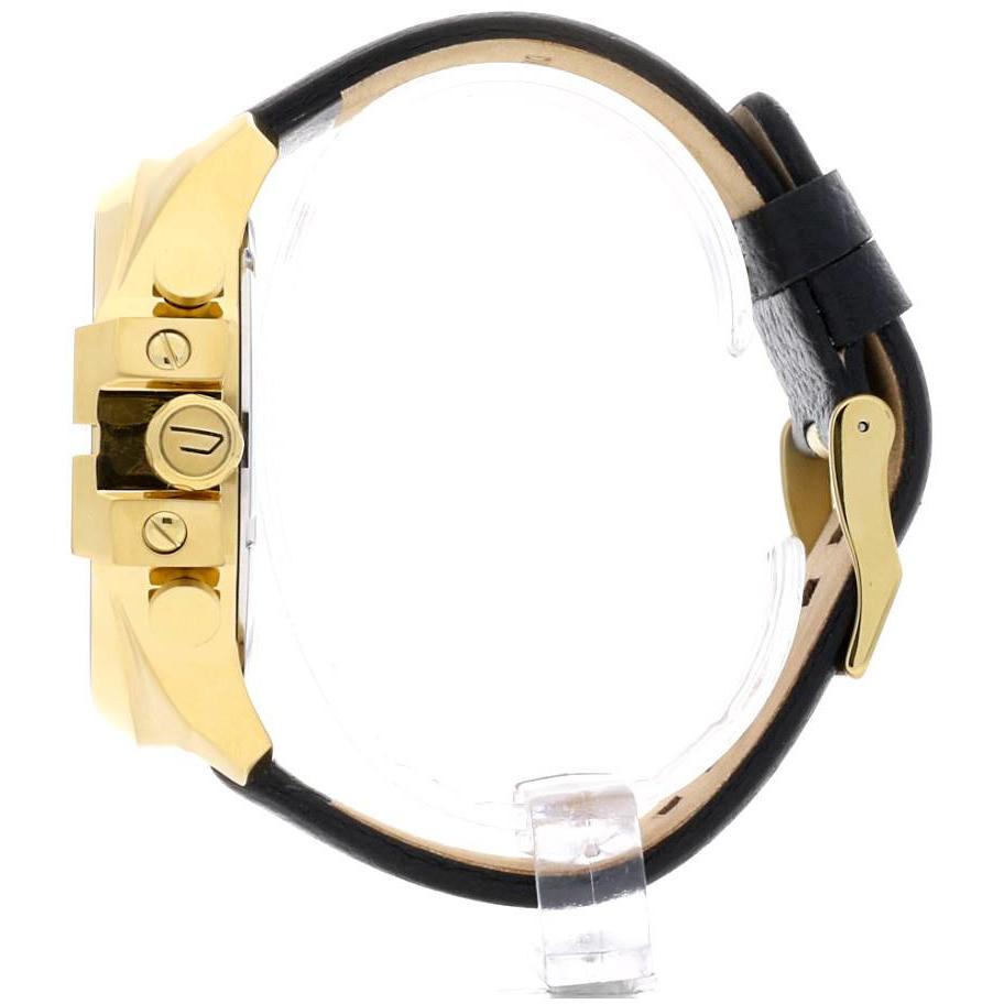 prix montres homme Diesel DZ4344