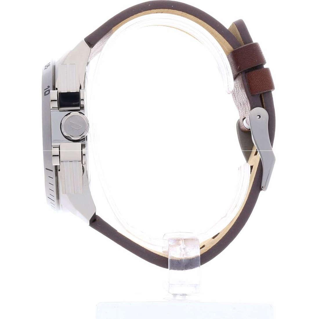 prix montres homme Diesel DZ4387