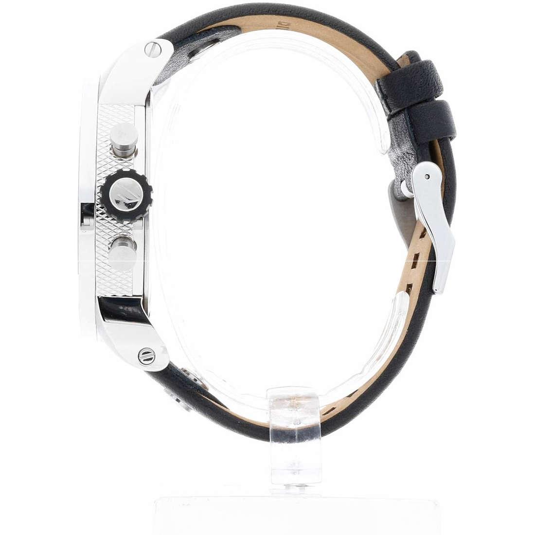 prix montres homme Diesel DZ7256