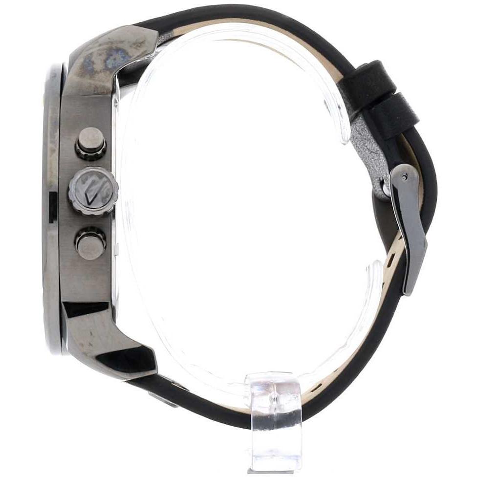prix montres homme Diesel DZ7348
